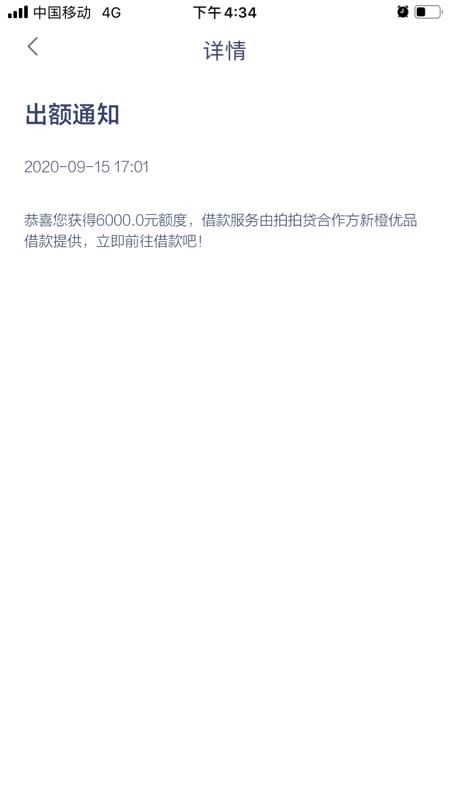 100ec917edac5cedd31c1f62d818dce9.jpg